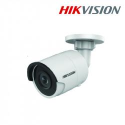 DS-2CD2043G0-I HIKVISION -...