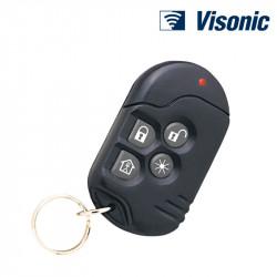 MCT234/8 VISONIC -...