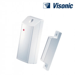 MCT302N/8 Visonic - Contact...