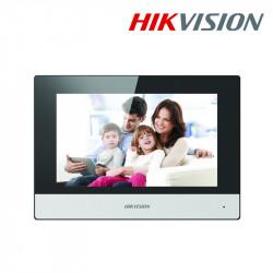 DS-KH6320-WTE1 HIKVISION -...