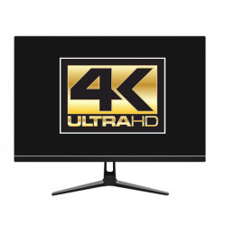 Ecran 28'' 4K Ultra HD