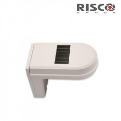 RA350SSlR00A RISCO - Rotule...