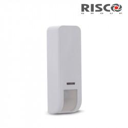 RWX107DT800A RISCO -...
