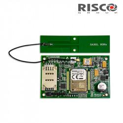 RP432G20000A RISCO - Module...
