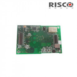RW132MD2400A RISCO - Module...