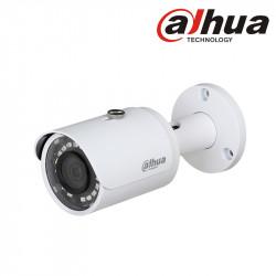 IPC-HFW1531S DAHUA - Caméra...