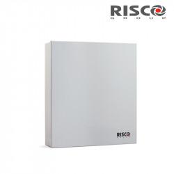 RP512BM2600A RISCO -...