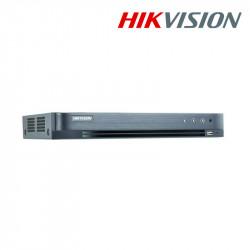 DS-7204HUHI-K1 HIKVISION -...