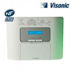 PM30NF VISONIC - Centrale...