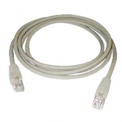 Câble Réseau Ethernet RJ45...
