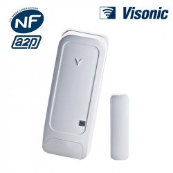 MC302E PG2 VISONIC -...
