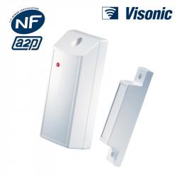 MC302PG2NF VISONIC -...