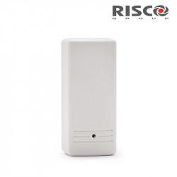 RWT72P86800E RISCO -...