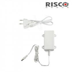 RP432PS0000A RISCO -...