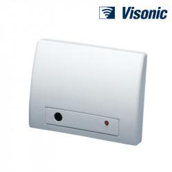 MCT501/8 VISONIC -...