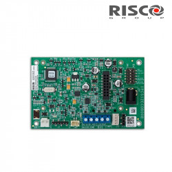 RP512ECOB00A RISCO - Module...