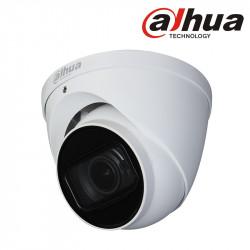 HAC-HDW2241T-Z-A DAHUA -...