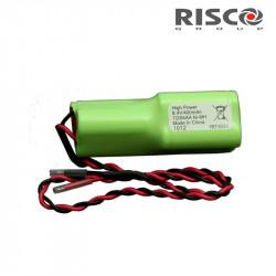 1BT3032 RISCO - Batterie...