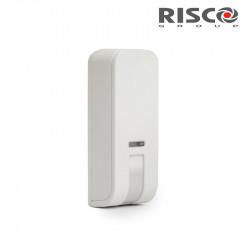 RWX10680000A RISCO -...