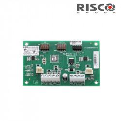 RP128EZB000B RISCO -...