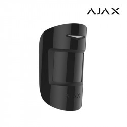 AJ-MOTIONPROTECT-B AJAX -...