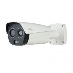 TPC-BF3221-T DAHUA - Caméra...
