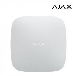 AJ-REX-W AJAX - Répéteur...