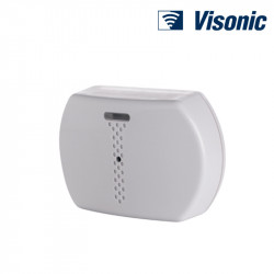 GB502PG2 VISONIC -...