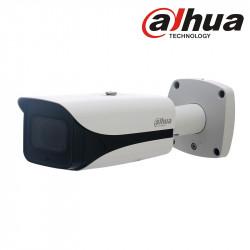 IPC-HFW5831E-Z5E DAHUA -...