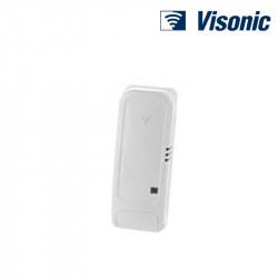 IOW 2E/2S VISONIC - Module...