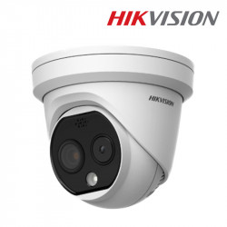DS-2TD1217b-6/PA HIKVISION...