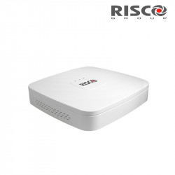 RVNVR160020A RISCO - NVR...