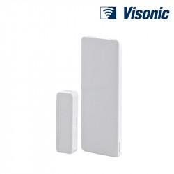 MC302V PG2 VISONIC -...