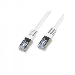 Cable Ethernet 50 cm cordon...