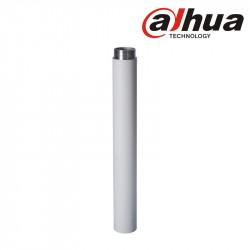 PFA113 DAHUA - Tube de...