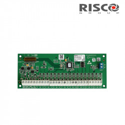 RP512EZ1600A RISCO - Module...