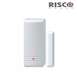 RWT72M86800E RISCO -...