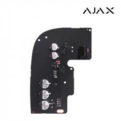 AJ-DC12V-PCB2 AJAX - Module...