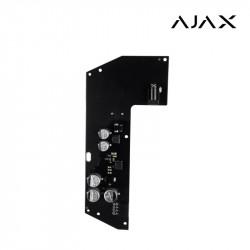 AJ-DC12V-PCB1 AJAX - Module...