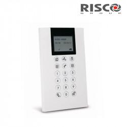 RP432KP0200B RISCO -...