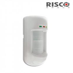RK325DT0000D RISCO -...