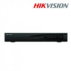 DS-7604NI-K1B HIKVISION -...