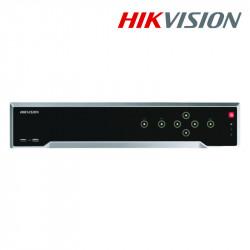 DS-7732NI-I4-16PB HIKVISION...