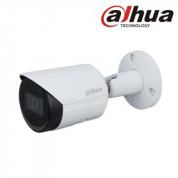 IPC-HFW2230S-S-S2 DAHUA -...