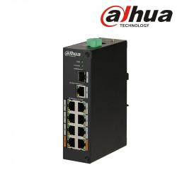 PFS3110-8ET-96 DAHUA -...