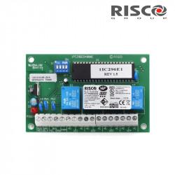 RP296E04000A RISCO - Module...