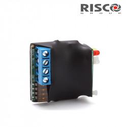 RP128PKR300A RISCO -...