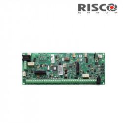 RP432M00000E-RTC RISCO -...