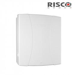 RP432B00000B RISCO -...