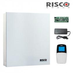 RM432PKBM00E RISCO - Kit...
